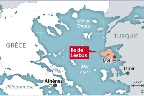 Lesbos.jpg