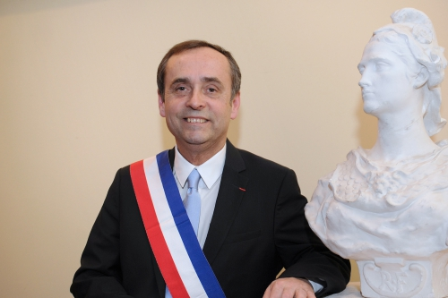Robert Ménard.jpg
