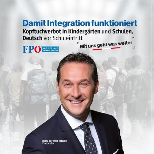 FPÖ 1.jpg