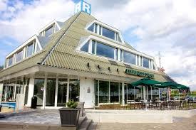 AC restaurant De Meern.png