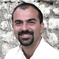 Lorenzo Fioramonti.jpg
