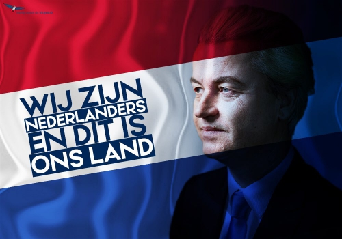 PVV 1.jpg
