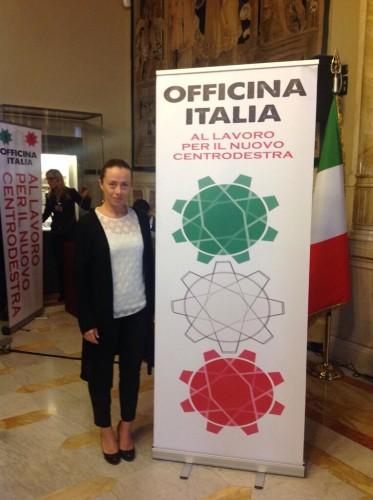 Officina Italia 6.jpg