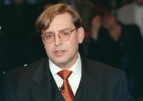 Udo Ulfkotte.jpg