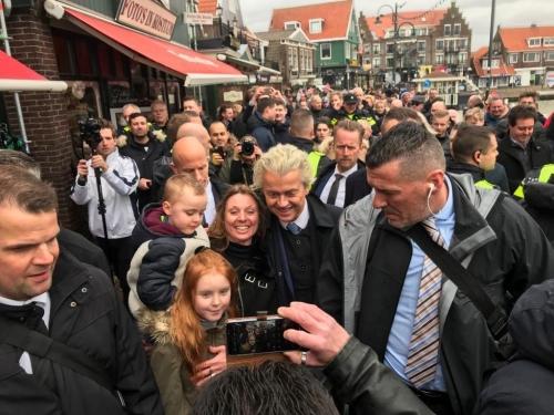 PVV Vol 1.jpg