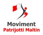 Moviment Patrijotti Maltin.png