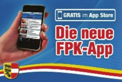 FPK 1.jpg