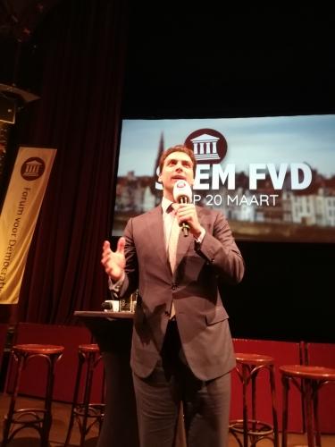 FvD 4.jpg