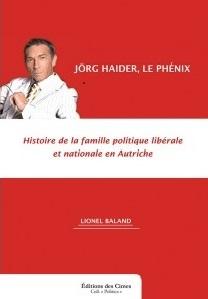 Jörg Haider, le phénix.jpg
