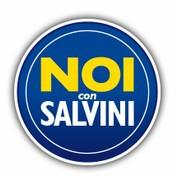 Noi con Salvini.jpg