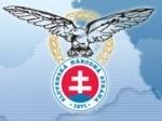 SNS Slovaquie.jpg