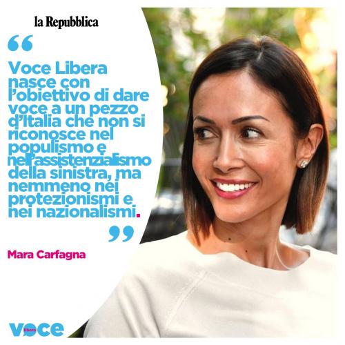 Carfagna 2.png