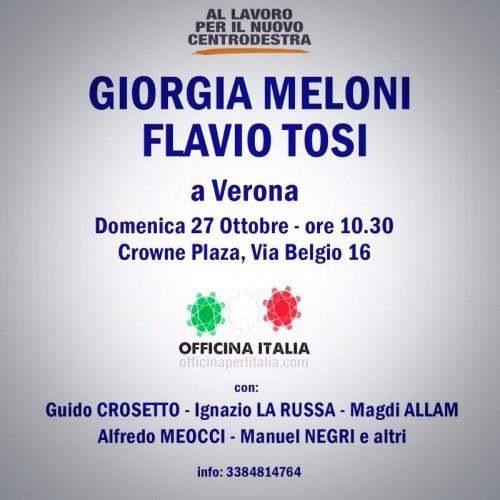 Officina Italia  2.jpg