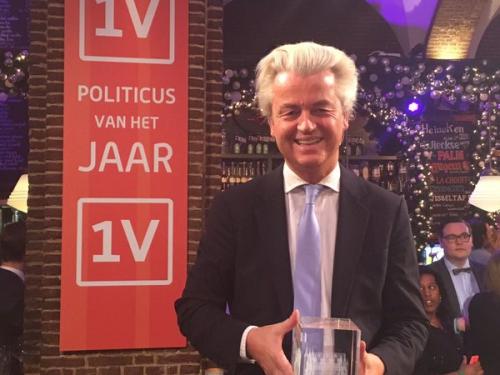 Geert Wilders 1.jpg
