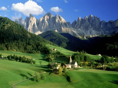 Tyrol du Sud Haut-Adige.jpg