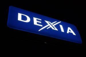 Dexia.jpg