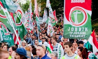 Jobbik 12.jpg