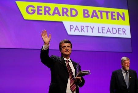 Gerard Batten.jpg