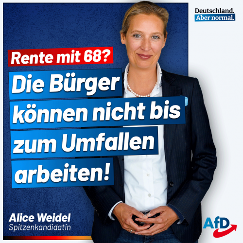 AfD 2.png