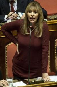Alessandra Mussolini.jpg