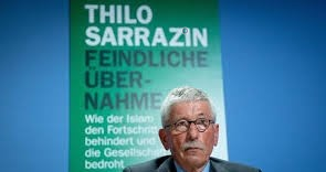 Thilo Sarrazin.png