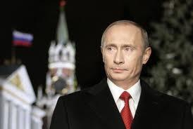 Vladimir Poutine 1.jpg