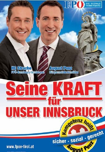 FPÖ Innsbruck.jpg
