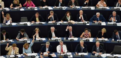 Parlement EU.jpg