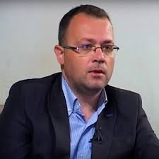 Zlatko Hasanbegović.jpg