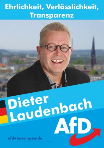 Dieter Laudenbach 2.jpg