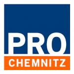 ProChemnitz.png