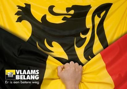 Vlaams Belang 1.jpg