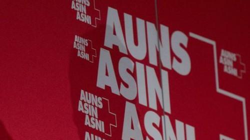 ASIN 1.jpg