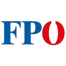 FPÖ.jpg