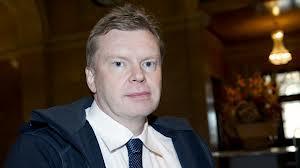 Lars Isovaara.png