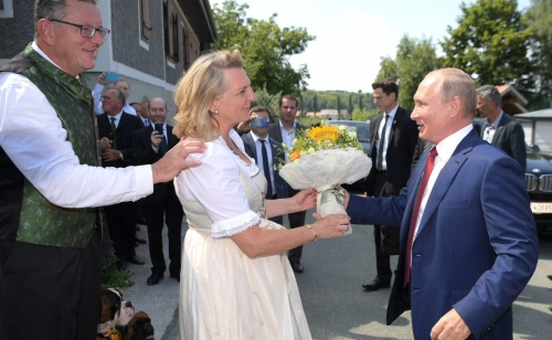 Poutine 1.jpg