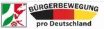 Pro Deutschland NRW.jpg