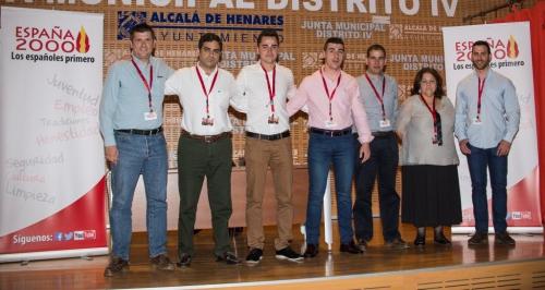 Candidatos Henares (1).jpg