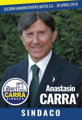Anastasio Carrà 2.jpg