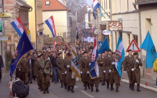 Vukovar2.jpg