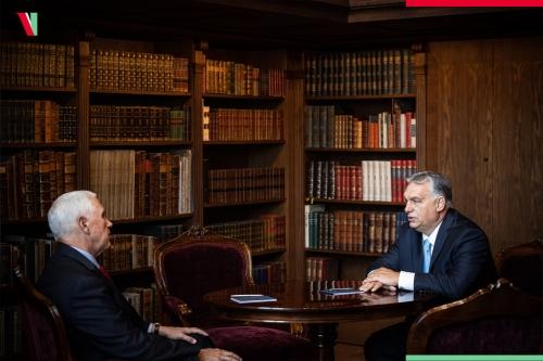 Pence Orban 2.jpg