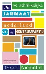 NL 1.jpg