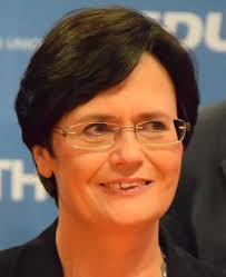 Christine Lieberknecht 1.png