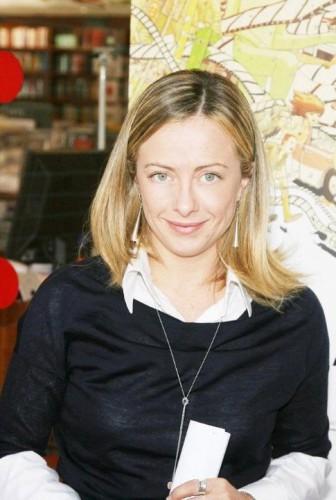 Giorgia Meloni.jpg