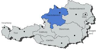 Haute-Autriche.png