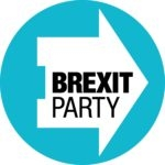 Brexit party.jpg