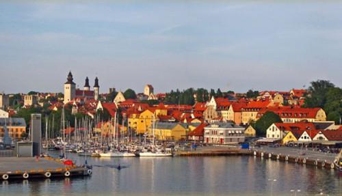 Visby.jpg