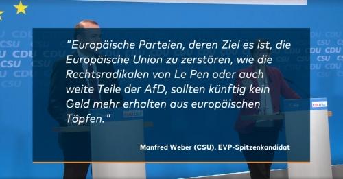 Manfred Weber.jpg