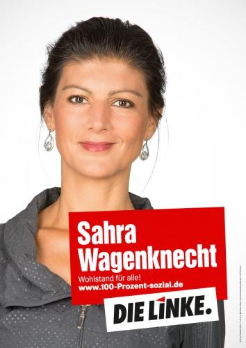Sahra Wagenknecht.jpg