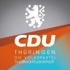 CDU Thuringe.png